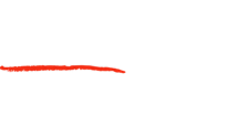 MD Anderson Cancer Hospital